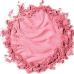 Rosy Pink (PF180015)